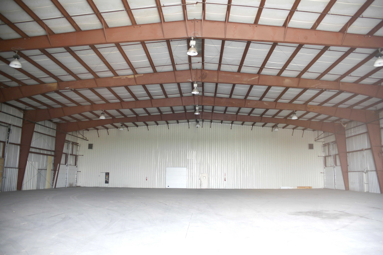 How To Maintain Your Aircraft Hangar Hangar Space Nj