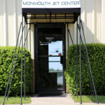 Monmouth Jet Center FBO
