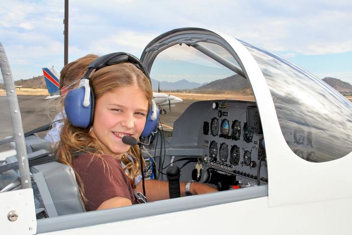 The New Airman Certification Standards Acs Flight School Nj